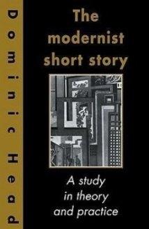 the modernist short story