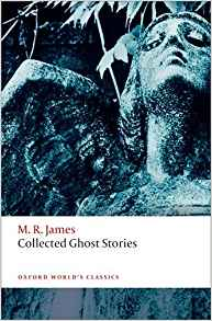 Cloeected_Ghost_Stories-M_R_James