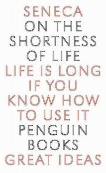 lucius-annaeus-seneca-on-the-shortness-of-life
