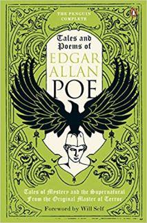 Poe_Penguin_Complete