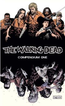 Walking_Dead_Compendium_One