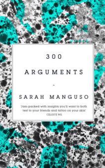300_Arguments