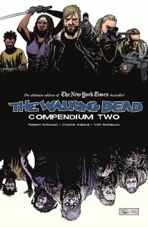 walking-dead-compendium-2