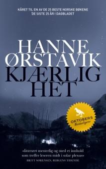 Love-Hanne_Orstavik