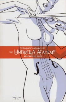 Umbrella_Academy_Apocalypse_Suite