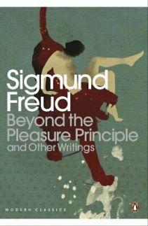 BTPP_Freud