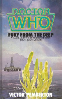 Doctor-Who-Fury-from-the-Deep