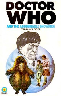 Doctor_Who_and_the_Abominable_Snowmen