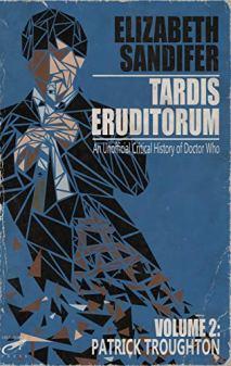 Tardis Eruditorum v2