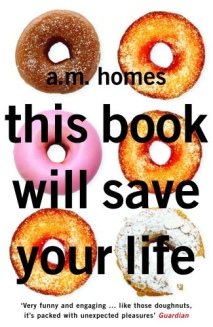 this-book-will-save-your-life