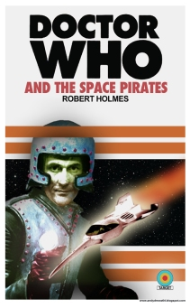 50-the-space-pirates